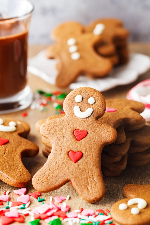 gingerbread-cookies-